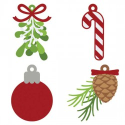 Christmastide - CS