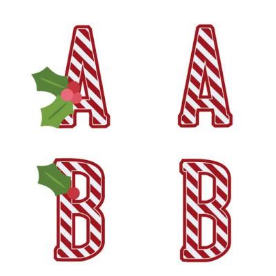 Christmastide - AL