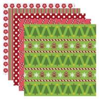 Christmastide - PP