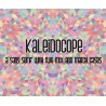 ZP Kaleidoscope - FN -  - Sample 2