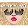 PN Blondie - FN -  - Sample 5