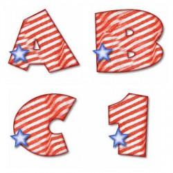 Patriot - AL