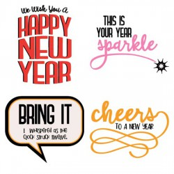 Contempo - New Years - Aphorisms - CS