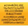 ZP Honey Grammy - FN -  - Sample 4
