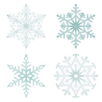 Hello Winter - GS