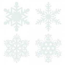 Hello Winter - SS