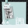Hello Winter - Town - GS -  - Sample 1