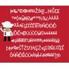PN Jack Sans Bold - FN -  - Sample 4