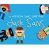 PN Jack Sans - FN -  - Sample 2
