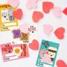 We Go Together - Valentines - PR -  - Sample 1