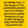 PN Lemon Creamson - FN -  - Sample 4