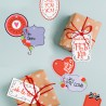 Love Potion - Tags - GS -  - Sample 1
