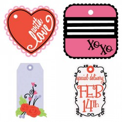 Love Potion - Tags - CS