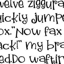 ZP Twinkielink - FN