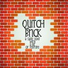 ZP Quitch Brick - FN -  - Sample 2