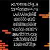 ZP Quitch Brick - FN -  - Sample 4