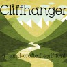 PN Cliffhanger - FN -  - Sample 2