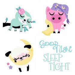 Night Owls - Friends - GS