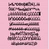 ZP Yakety Script Bold - FN -  - Sample 4