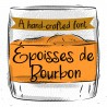 PN Epoisses De Bourbon - FN -  - Sample 2