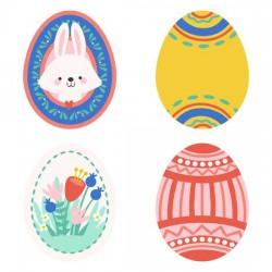 Egg-cellent - GS