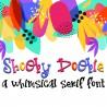 PN Shooby Doobie - FN -  - Sample 2