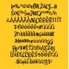 PN Shooby Doobie - FN -  - Sample 4