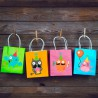 Little Monsters Party - GS -  - Sample 1