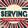 ZP Serving - FN -  - Sample 2