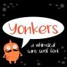 ZP Yonkers - FN -  - Sample 2