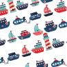 Ships Ahoy - CS -  - Sample 1