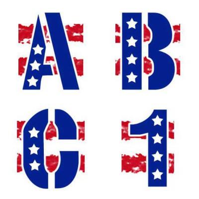 Yankee Doodle - AL