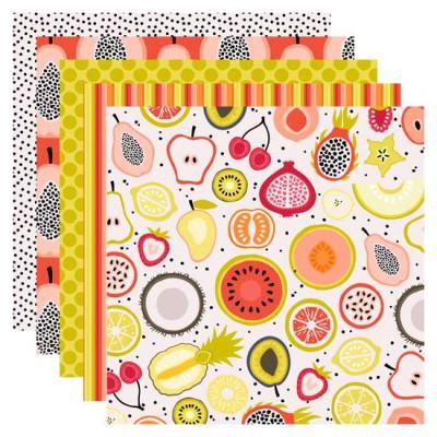 Fruitilicious - PP