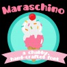 ZP Marschino - FN -  - Sample 2