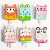 Kawaii-sicles - CP -  - Sample 1