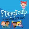 PN Playgroup - FN -  - Sample 2