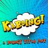 PN Kaboing - FN -  - Sample 2