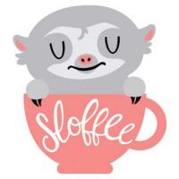 Tobe Two Toes - Sloffee - CS