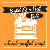 ZP Bushel and a Peck Bold - FN -  - Sample 2