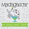 PN Madagascar - FN -  - Sample 2