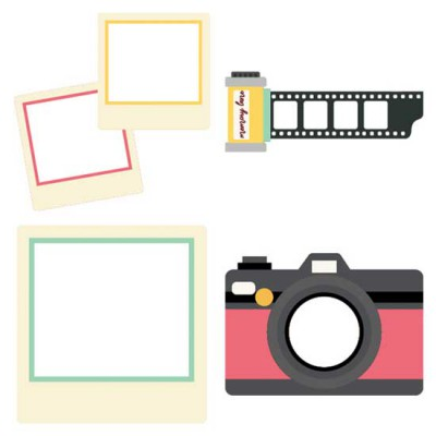 Go See Do - Frames - CS