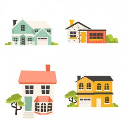 House and Home - GS
