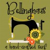 PN Bellinghaus - FN -  - Sample 2