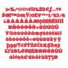 ZP Sodapop Swap - FN -  - Sample 4