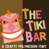 ZP The Tiki Bar - FN -  - Sample 2