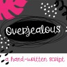 ZP Overjealous - FN -  - Sample 2