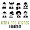 DB Frank and Friends - DB -  - Sample 1
