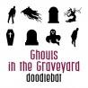DB Ghouls in the Graveyard - DB -  - Sample 1