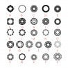 DB Circuitous - DB -  - Sample 2