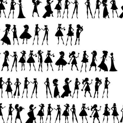 DB Classic Fashion - DB